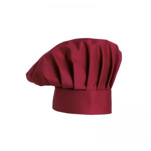 Cappello Cuoco